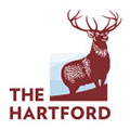 thehartfordlogo_color_120w